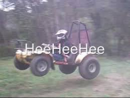 honda odyssey fl250 tires outtaakontroll jumping my 1977 honda odyssey fl250
