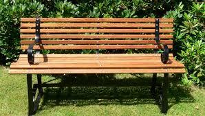 inviting iron garden bench ends tags iron garden bench front