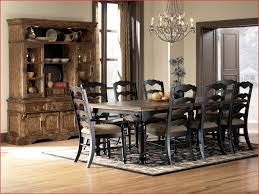 ashley furniture dining room buffets luxury dining room ashley