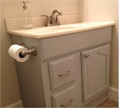 Pedestal Bathroom Vanity Small Bathroom Vanities And Sinks Best Of Pedestal Sink Or Vanity