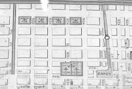 Map Of French Quarter New Orleans by Discovery Of Human Remains Delays Iberville Redevelopment New