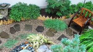 small gardening design ideas best landscaping ideas youtube small gardening design ideas best landscaping ideas
