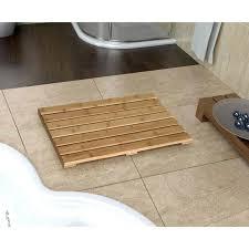 Ikea Bamboo Bath Mat Bamboo Bath Mats Bamboo Bath Mat Wooden Mats Simple Bamboo Bath
