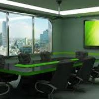 Conference Room Lighting Lighting Over Conference Table Justsingit Com