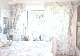 Blue Toile Curtains Toile Curtains Blue Blue Curtains Fully Lined In 3 Sizes La