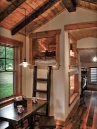 A Small House 343 Best Tiny House Dreams Images On Pinterest Tiny Homes Small