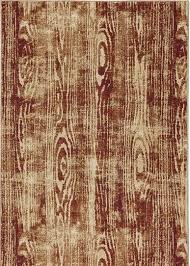Capel Rugs Troy Nc 033120217 Capel Rugs Adds New Kevin O U0027brien U0026 Williamsburg