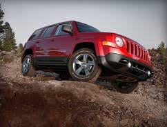 2007 jeep patriot gas mileage best 20 jeep wrangler gas mileage ideas on lifted