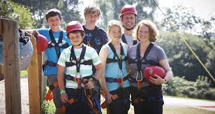 pgl family adventures altogether more exciting holidays