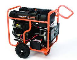 Read Write Think Generator Amazon Com Generac 5734 Gp15000e 15000 Running Watts 22500