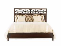 King Bed Best King Bed Headboard Plans Home Design By John