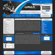 cs designs cs design by gotnix on deviantart