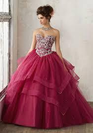 quince dress mori quinceanera dress style 89128 850 abc fashion