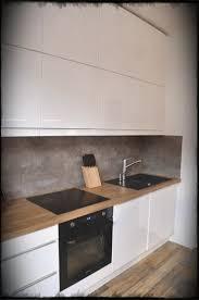 modern backsplash tiles for kitchen size of kitchen modern backsplash designs for kitchens wall