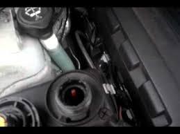 coolant warning light bmw bmw low coolant adding coolant low coolant warning how to add