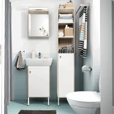 Gray And Tan Bathroom - under sink bathroom cupboard large oval mirror with steel frame