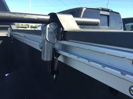 nissan titan kayak rack nissan titan truck bed racks rack outfitters