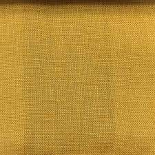 Orange Curtain Material Orange Curtain Fabric Instacurtainss Us