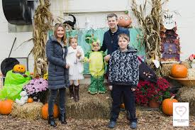 Soup Kitchens In Chicago by Halloween In A Magical Garden Community Event To Benefit Soup