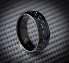black and gold maserati maserati tungsten carbide u0026 carbon fiber 8mm k sta