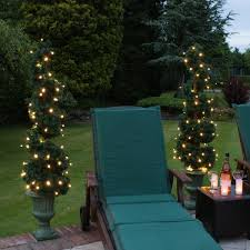 10m indoor u0026 outdoor battery fairy lights with timer 100 leds