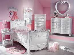 pretentious design disney princess bedroom furniture bedroom ideas