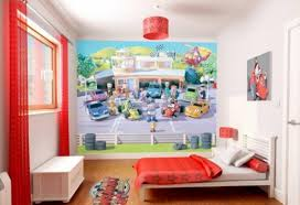 10 Year Old Bedroom by Home Design For 4 Bedrooms 19 Modern Contemporary Home Plans You
