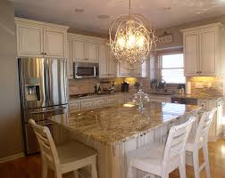 kitchen door ideas granite countertop kitchen cabinet door sizes white subway tile