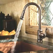 rubbed bronze kitchen sink faucet bronze kitchen sink faucets s rubbed bronze kitchen sink