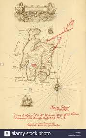 Blank Pirate Treasure Map by Pirate Treasure Map Stock Photos U0026 Pirate Treasure Map Stock