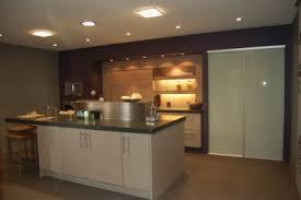 faux plafond cuisine spot eclairage plafond cuisine led spot faux plafond cuisine clairage
