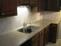 Kitchen Backsplash Tile Pictures Tile Kitchen Backsplash Beautiful Kitchen Backsplash Tiles Ideas