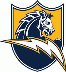 oc teams fans namesake study nfl
