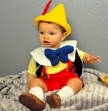 Halloween Baby Costumes 0 3 Months 88 Baby Costume Ideas Images Costume Ideas