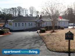 low income wilmington apartments for rent wilmington nc