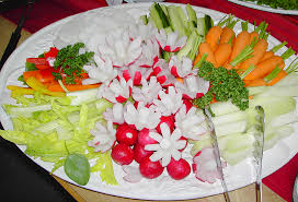 vegetarische küche unsere vegetarische küche partyservice wunder aus segnitz