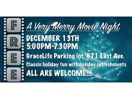 glc christmas movie night final1 001 gracelife church of lincoln