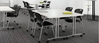 herman miller everywhere table review office world an office furniture dealership in eugene oregon
