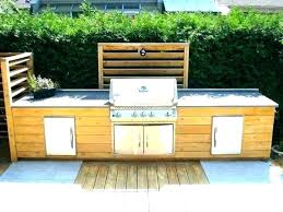 cuisine exterieur leroy merlin meuble cuisine exterieur cuisine exterieure meuble cuisine exterieur