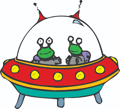picture of a spaceship free download clip art free clip art