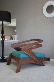 Wooden Arm Chair Online India 1149 Best Mobiliario Furniture Images On Pinterest Chairs