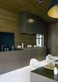 astonishing commercial kitchen wall panels pics design inspiration