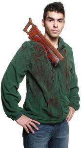 Zombies Halloween Costumes Matching Halloween Costumes Couples Common Theme