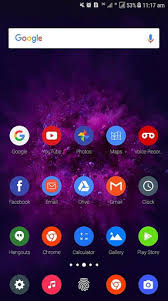 themes for oppo mirror 5 theme for oppo f7 1 0 apk android 4 0 x ice cream sandwich apk