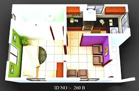 Low Cost Interior Design For Homes Best Low Budget Interior Design Decorating 1aa 9657
