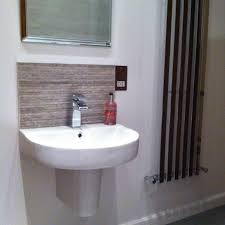 grey bathroom makeover your home renovation