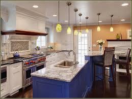 kitchen kitchen cabinet refacing blue kitchen cabinets kitchen