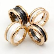 wedding bands canada canada black gold wedding bands supply black gold