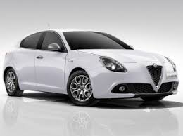 find alfa romeo cars for sale in gloucester motorparks
