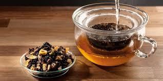 Teh Hitam manfaat teh hitam yang mungkin belum anda ketahui deherba